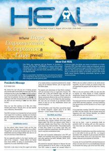 Newsletter_Issue_1_Aug2013