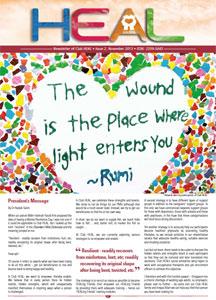 Newsletter_Issue_2
