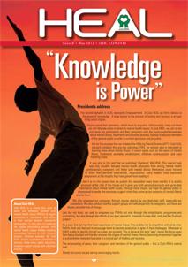 cover_newsletter8