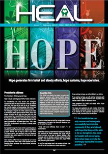 cover_newsletter7