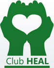 Club Heal